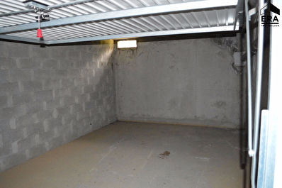 Parking / box Furiani 15 m2