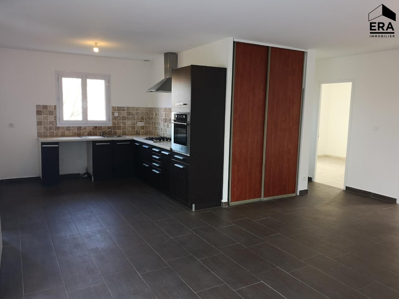 BORGO : appartement F3 (66 m²) en location