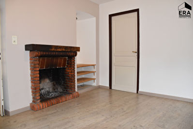 Location : appartement T4 à LUCCIANA