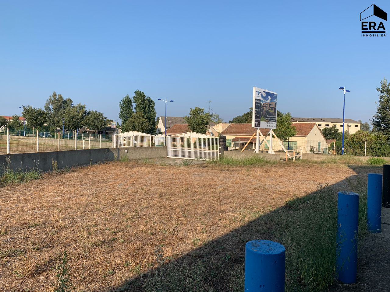 Local commercial Borgo 200 m²