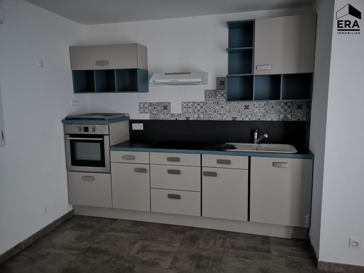 Location d'un appartement F4 (80 m²) à SANTA LUCIA DI MORIANI